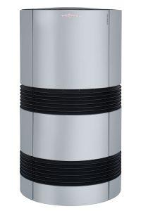 Kompakt-WP-1