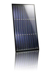Solar-2