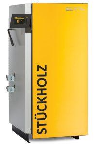 Stueckholz-1