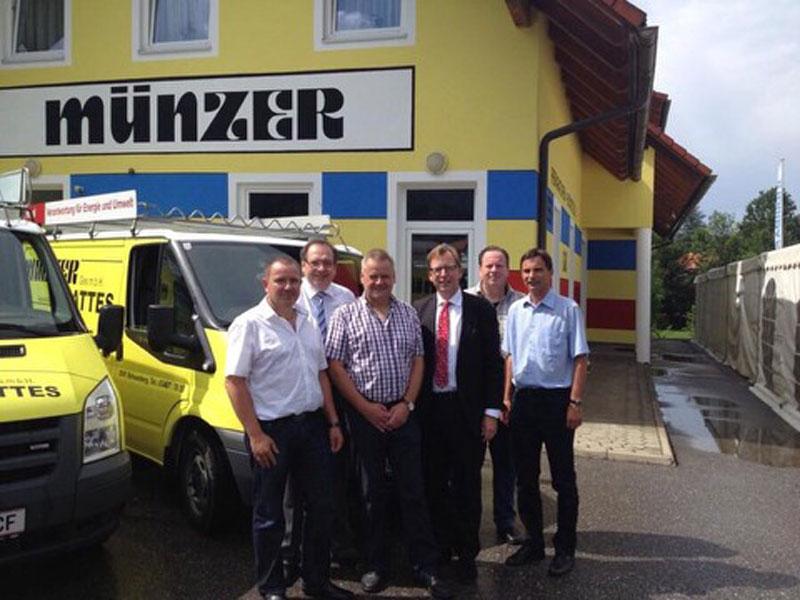 muenzer_team